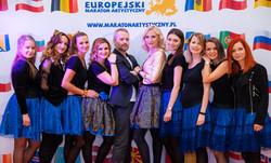 2345_maraton_krakow