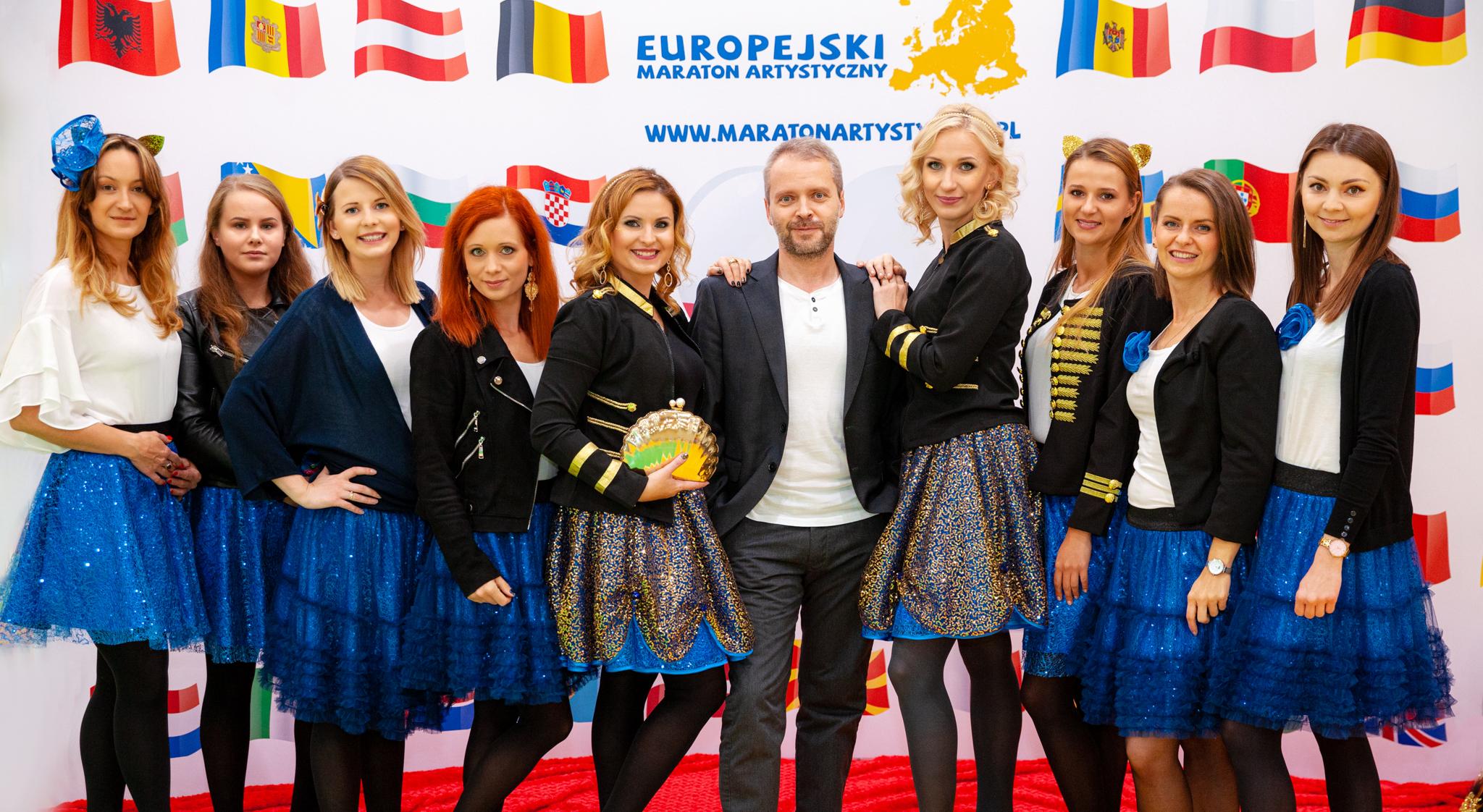 0007_maraton_krakow
