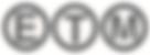 ETM logo.png