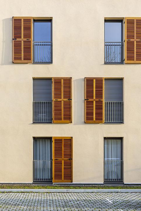 Parexlanko -Chateaufort-0009light.jpg