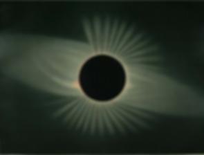 EclipseNewsletter.PNG