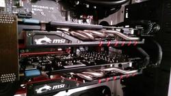 GTX 980 SLI