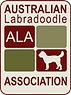 ALA Logo .jpg