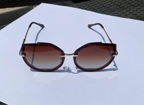 Ocean Drive Sunglasses