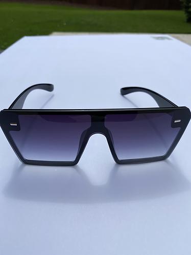 Remy Sunglasses