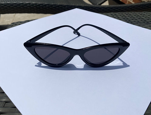 Katia Sunglasses