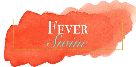 fever swim official logo.PNG