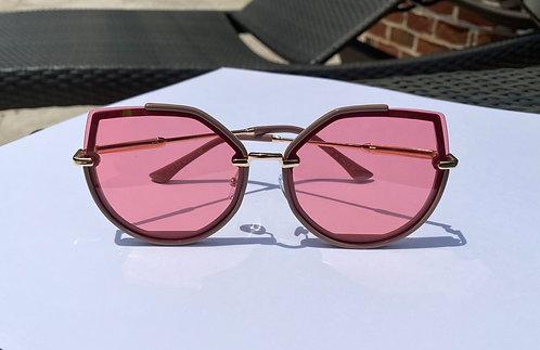 Rosado Sunglasses