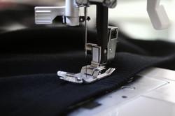 sewing-machine-262454_1920_edited