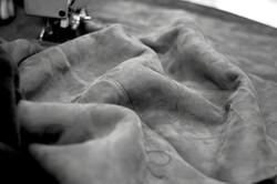 leather-768245_1920_edited
