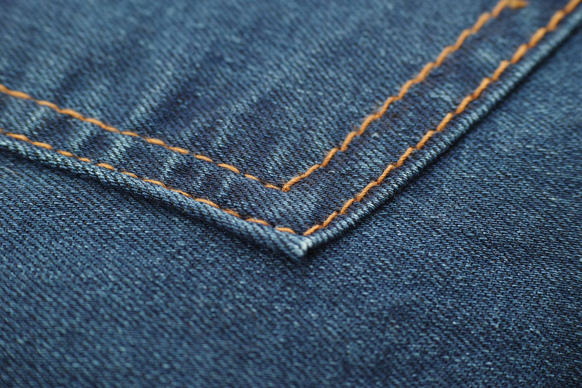 jeans-2654861_1920