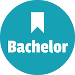 BachelorDegree.png