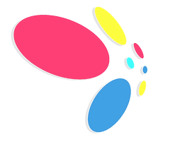 RP logo wt transparent.png
