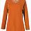 Thumbnail: The Jostar - Long Sleeve Layering Tops S-XL