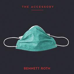 The Accessory - Bennett Roth Artwork.jpg
