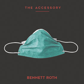 The Accessory - Bennett Roth Artwork.jpg