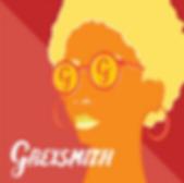 greysmith.PNG