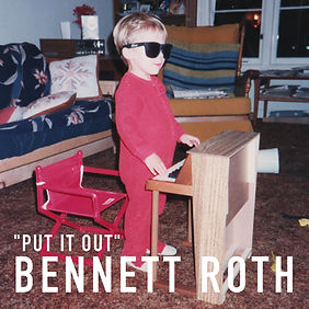 Put It Out - Bennett Roth Artwork.jpg