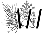 AH logo transparency.png