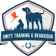 UTB-logo.png