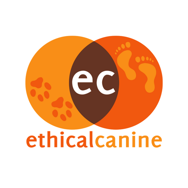 ethicalcanine.png