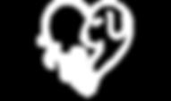 RD14_01 Logo_white.png