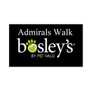 Bosleys Admirals walk (1).png