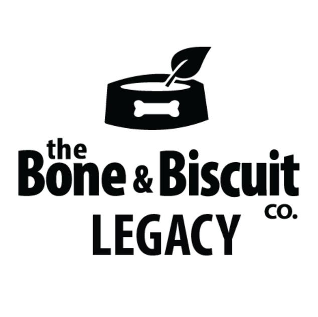 Bone + Biscuit 2.png