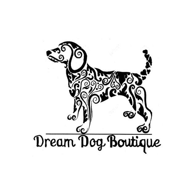 Dream Dog.png