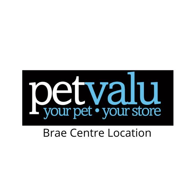 PetValueBraeside.png