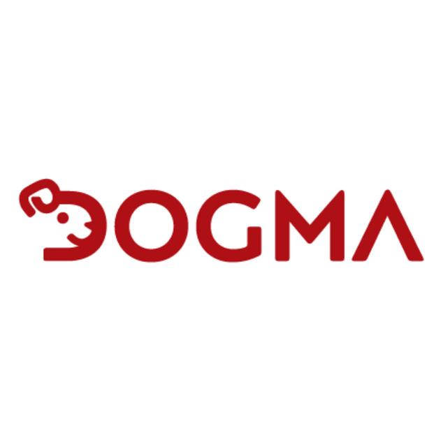 Dogma.png