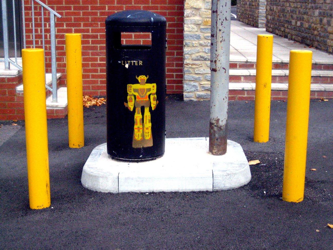Robot Stencil.jpg