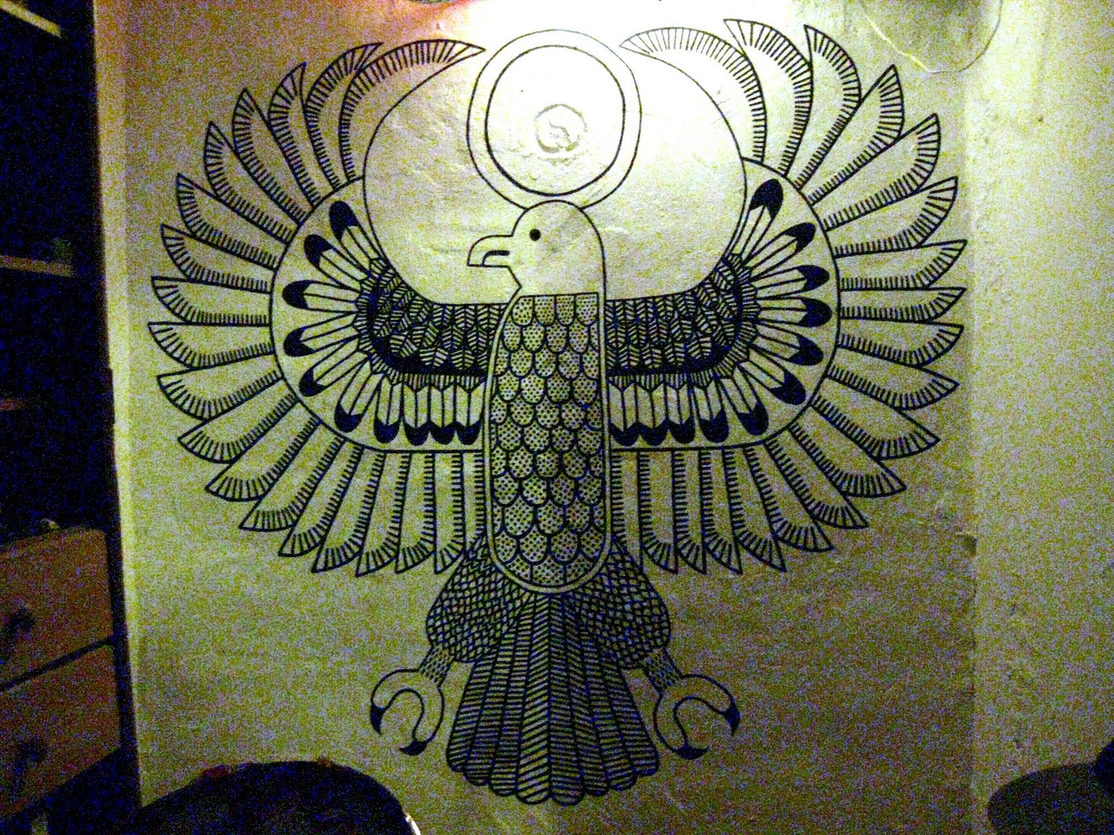 The Sun God Mural.jpg
