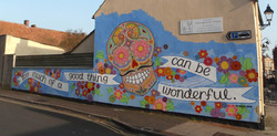 Sugar Skull Mural with Sophie Goddard-Jones.jpg