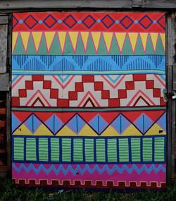 Aztec Mural with Sophie Gorradr-Jones.jpg