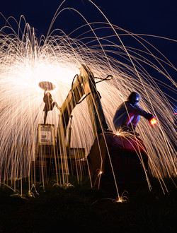 steel wool digger.jpeg