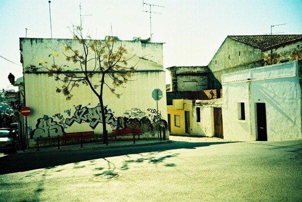 Loulé, Portugal.jpg