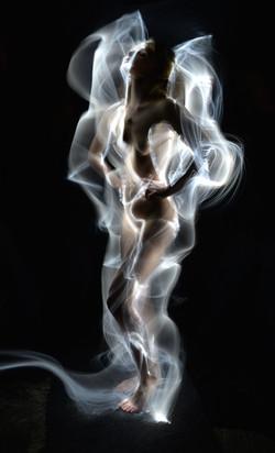 julie standing nude fibre optic light painting.jpeg