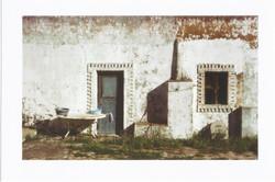 portugal house.jpg