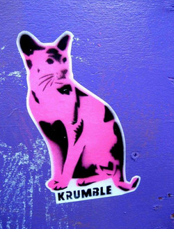 Pink Pussy Sticker.jpg