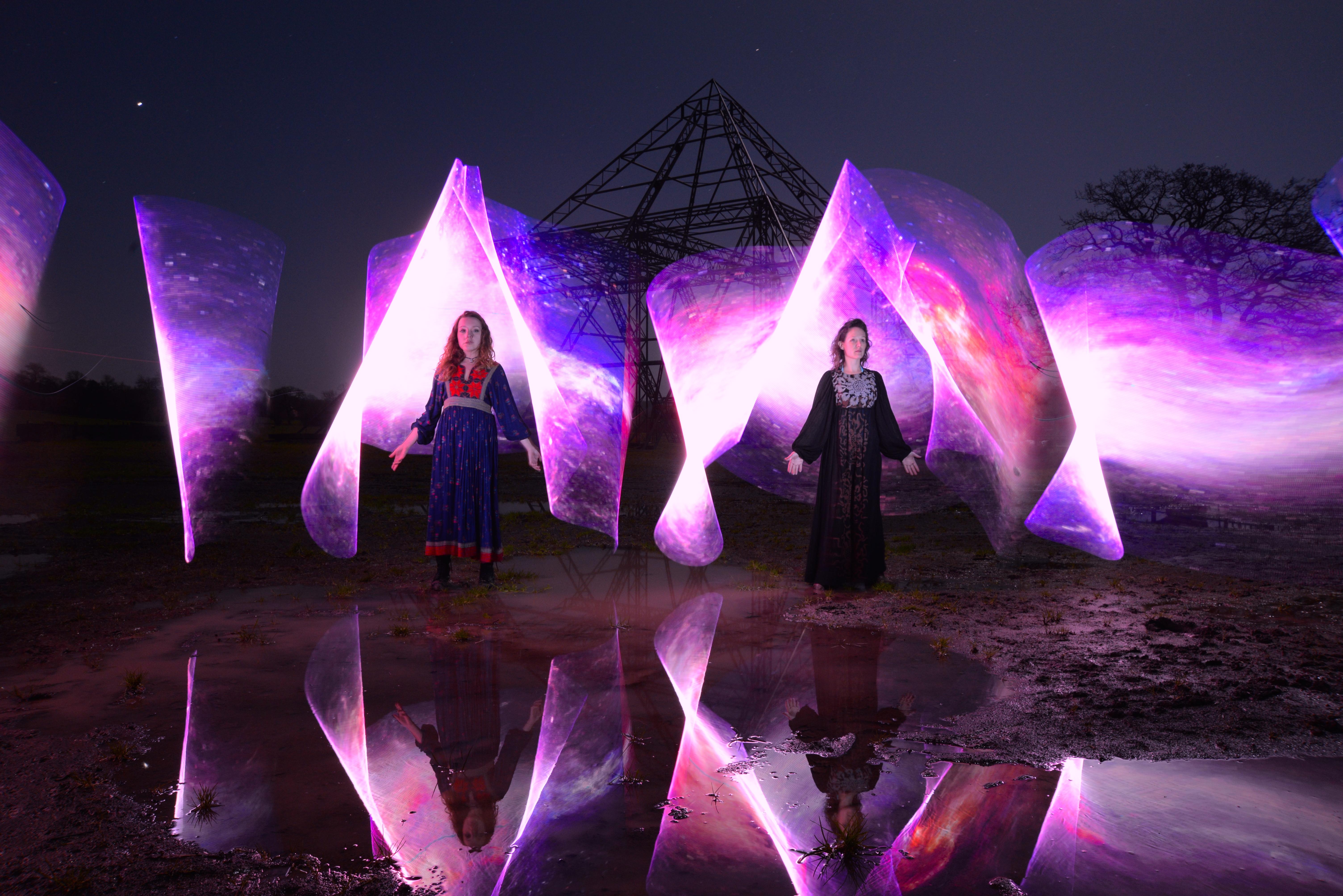 pyramid stage light painting pixelstick jolene tasha purple galaxy.jpeg