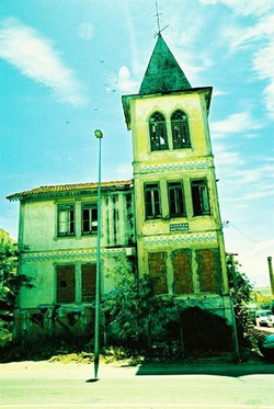 Olhão, Portugal.jpg