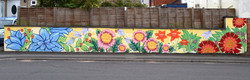 flower mural glastonbury sophi alexi the krumble empire.jpg