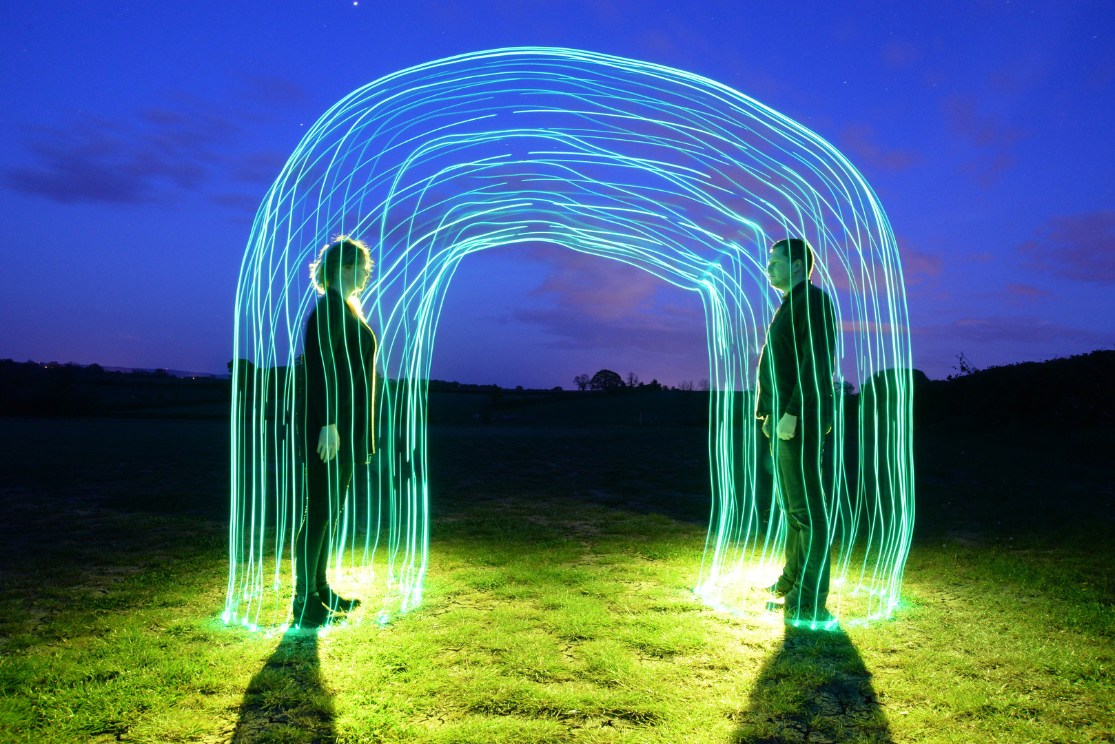 James and Charlotte light painting 01.jp