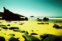 Beach, Portugal.jpg