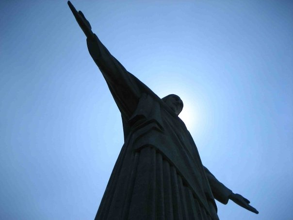 christ the redeemer, rio. brazil.jpg