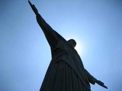 christ the redeemer, rio. brazil.jpg