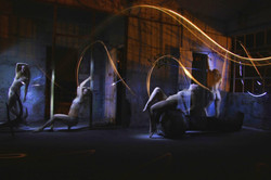 Light+Painting+The+krumble+empire+and+shuttering+creations+zigzag+02.jpg