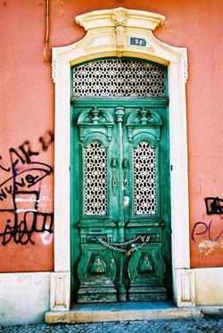 Loule Portugal.jpg