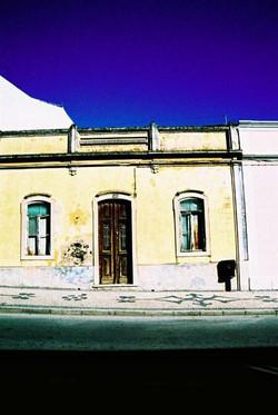 Loulé. Portugal..jpg